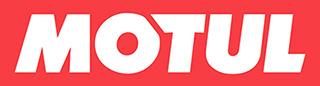 MOTULS.RU - официальный интернет-магазин Motul. Оригинальная продукция Мотюль в Москве.